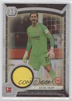 Kevin Trapp /40