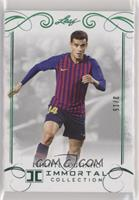 Philippe Coutinho /15