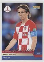 Luka Modric /181