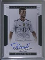 Timo Werner #/99