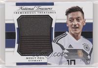 Mesut Ozil #/99