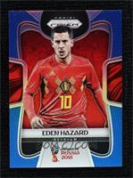 Eden Hazard #/199