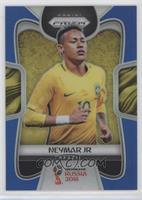 Neymar Jr /199