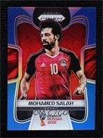 Mohamed Salah #198/199