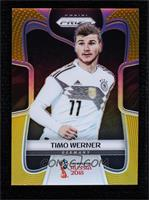 Timo Werner #/10