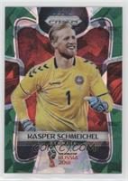 Kasper Schmeichel /25