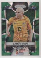 Aaron Mooy /25