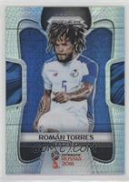 Roman Torres