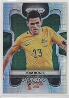 Tom Rogic