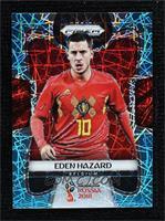 Eden Hazard #/125