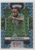 Victor Moses /125
