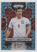 Robert Lewandowski /125