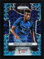 Kingsley Coman #40/125