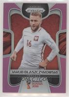 Jakub Blaszczykowski #5/8