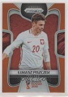 Lukasz Piszczek /65