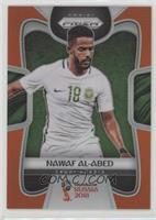 Nawaf Al-Abed /65
