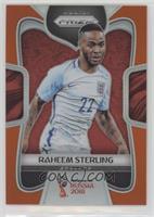 Raheem Sterling /65