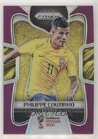 Philippe Coutinho /99