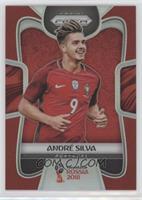 Andre Silva #/149