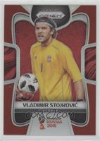 Vladimir Stojkovic /149