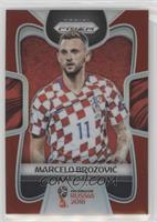 Marcelo Brozovic /149