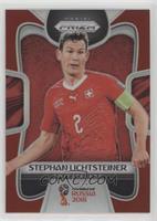 Stephan Lichtsteiner /149