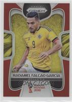 Radamel Falcao Garcia #/149
