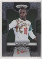 Sadio Mane