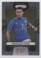 Douglas Costa [GoodtoVG‑EX]