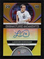 Landon Donovan #/10