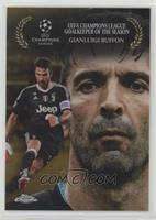 Gianluigi Buffon #/50