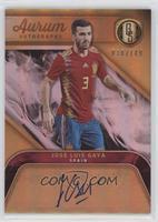 Jose Luis Gaya #/149