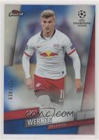 Timo Werner #/150