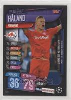 Erling Braut Haland [EX to NM]