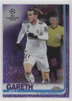 Gareth Bale /250
