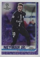 Neymar Jr. /250