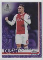 Dusan Tadic /250