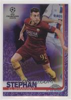 Stephan El Shaarawy /250