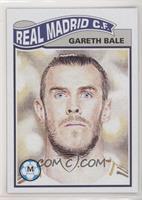Gareth Bale #/400