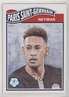 Neymar /1100