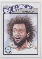 Marcelo #/184