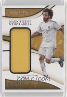 Marcelo #/99