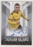 Thorgan Hazard #/75