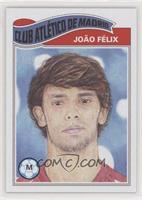 Joao Felix #/376