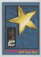 ATP Tour Star [EXtoNM]