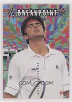 Breakpoint - Mark Philippoussis [Noted]