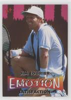 Emotion - Jim Courier