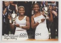 The Williams Sisters