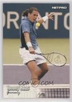 Tommy Haas [EXtoNM]