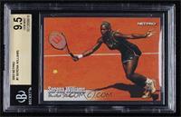 Serena Williams [BGS9.5GEMMINT]